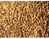 供应大麦芽  量大从优
