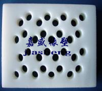 超高分子量聚乙烯真空箱面板