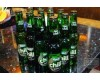 嘉士伯小瓶啤酒330ml*24   40元/件