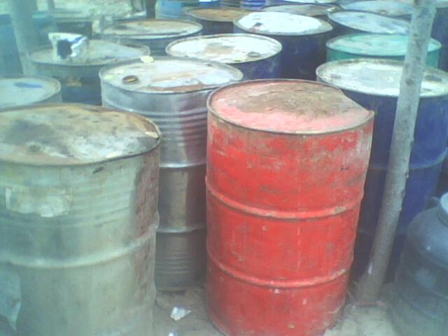 回收库存吡啶回收废吡啶
