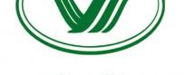 甘肃亚盛绿鑫啤酒原料集团有限责任公司